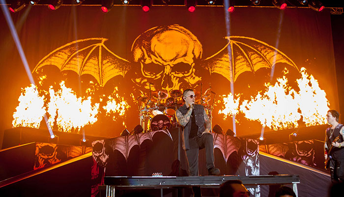 avenged-sevenfold-fotos-mexico-concierto-hail-to-the-king